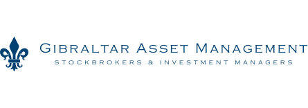 Gibraltar Asset Management